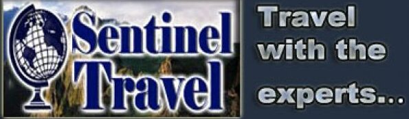 Sentinel Travel, Northbrook, IL